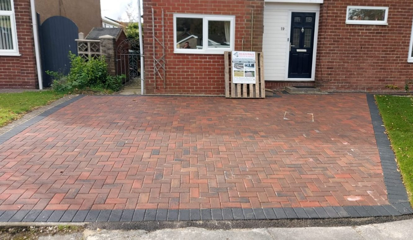 block-paving-after